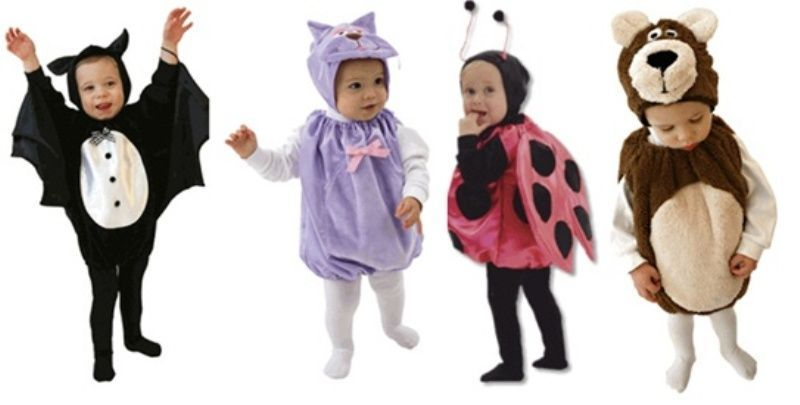 12-halloween-animal-costumes-for-kids-1