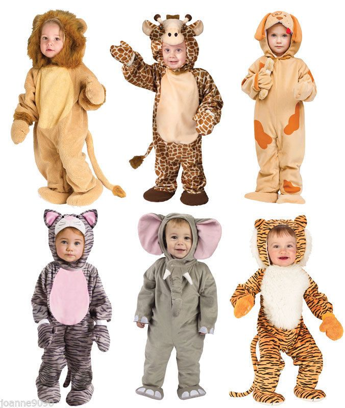 animal-halloween-costumes-for-kids-kqlszgrh