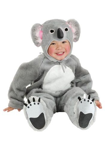 koala-bear-child-costume